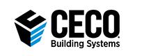 Ceco Building Systems logo